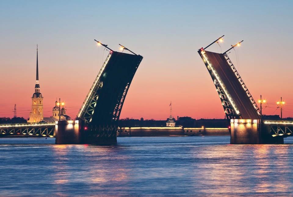 Достопримечательности Санкт Петербурга куда сходить Суточно ру
