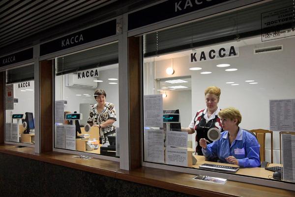 Kassy Crack Скачать Бесплатно - фото 8